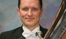 David Holben