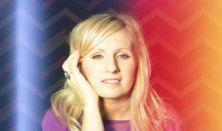 Nicole Unser