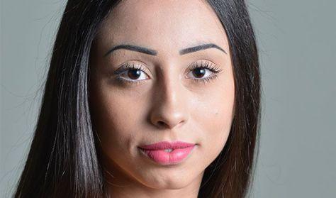 Jessica Assef