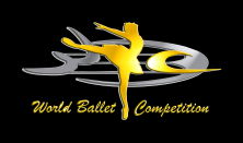 World Ballet Competition