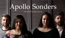 Apollo Sonders