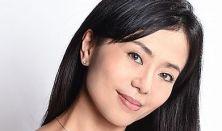 Chiaki Yasukawa
