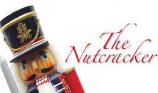 The Nutcracker @ NEMA