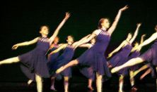 Lakeside Dance Acad. Spring Concert