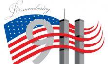9/11 15th Anniv. Memorial Concert