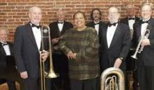 Queen City Jazz Band