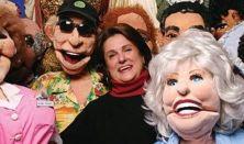 Family Puppet Cabaret
