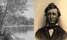 MIFF: Henry David Thoreau, Surveyor of the Soul