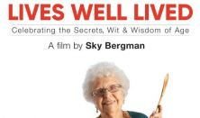MIFF: Lives Well Lived