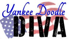Yankee Doodle DIVA: Cabaret Theater Show