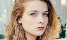 Sami Stevens-Vocalist