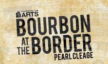 Bourbon at the Border