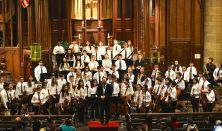 Youth Symphony/Youth Orchestra