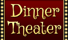 "Dinner Theater: ""Western Theme"""