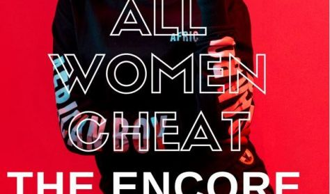 The Silas Agency - All Women Cheat