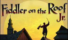 Fiddler on the Roof, Jr.