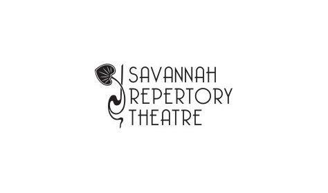Savannah Repertory Theatre