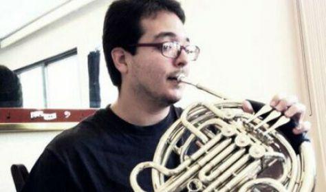 Esteban Jimenez