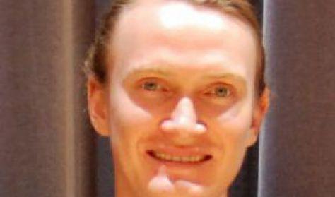 Beau Knechtel