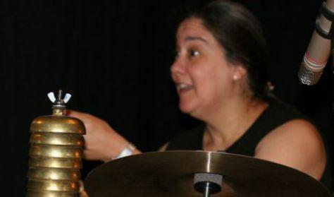 Linda Michelou