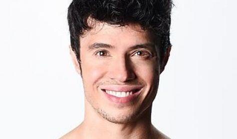 Joseph Gatti