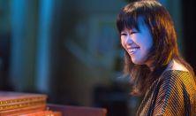 Akiko Tsuruga