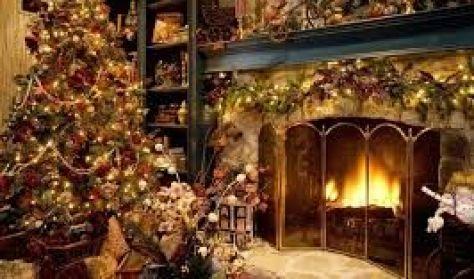 Christmas To Remember.A Christmas To Remember Evening Myboxoffice Us