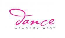 Dance Academy West Dance Recital
