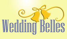 Wedding Belles Community Theater