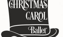 A Christmas Carol Ballet