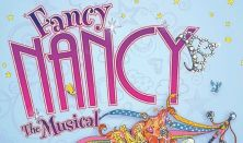 School Series: Fancy Nancy, The Musical