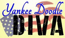 Yankee Doodle DIVA: Cabaret Theater Show