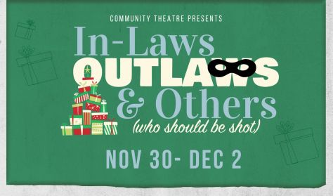 In-Laws Outlaws & Others