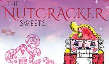 School Series: Nutcracker Sweets