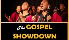 The Gospel Showdown