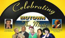 Celebrating Motown The Music