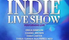 Indie Live Show