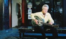 John Hammond: Acoustic Blues
