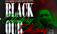 Black History Our History