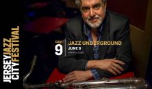 Jazz Underground Tour
