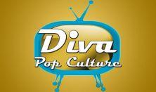 RFA DIVA Show: