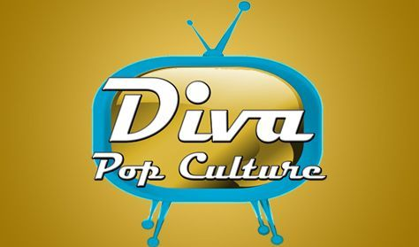 "RFA DIVA Show: ""Pop Culture"""