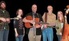 Sandy River Ramblers - Bluegrass Concert