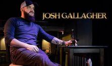Gate City Music Festival - Josh Gallagher