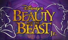 Disney's Beauty and the Beast JR