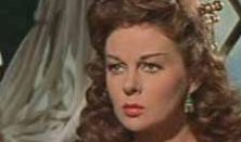 Susan Hayward Tribute Film: The Conqueror