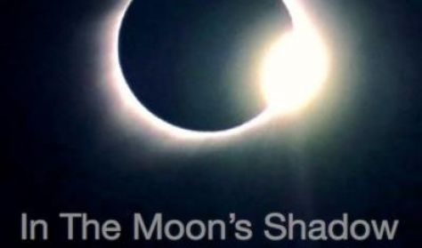 "MIFF: ""In the Moon's Shadow"""