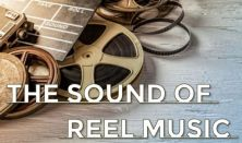 The Sound of Reel Music