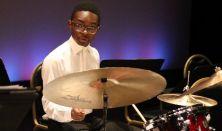Jazz Combo/ Big Band/ Jazz Orchestra