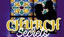 Church Secrets